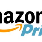 【30日間無料】Amazonプライムとは?8つの特典とメリット
